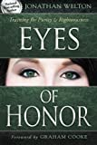img - for Eyes of Honor: Training for Purity and Righteousness book / textbook / text book
