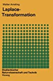 Laplace-Transformation, Walter, Ameling, 3528291877