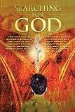 Searching for God, Dakota Stone, 1491818794