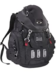 Oakley 92060 Mens Kitchen Sink Backpack