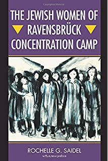 The dawn of hope a memoir of ravensbruck genevive de gaulle the jewish women of ravensbrck concentration camp fandeluxe Images