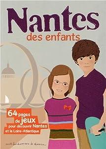 "Afficher ""Nantes des enfants"""