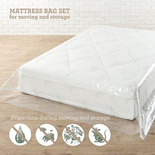 Mattress Storage Bag Amazon Com