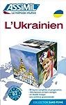 L'Ukrainien par Ollier