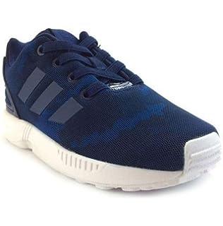 a3446c8a6a5362 adidas Baskets Chaussures adituff Chaussures de Sport Chaussures de ...
