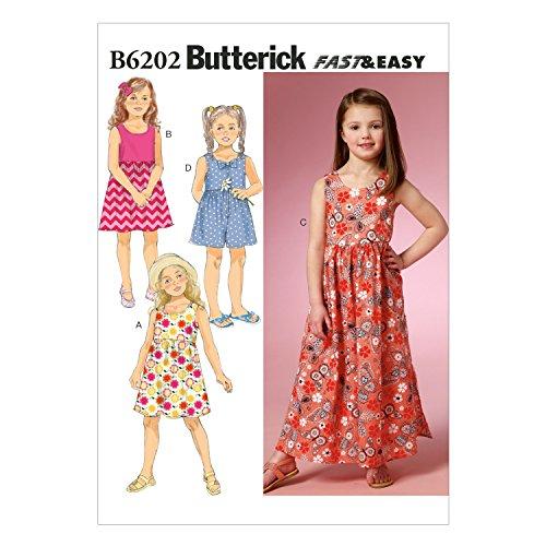 culotte dresses - 4