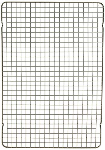 e Baking & Cooling Grid ()