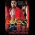 Deadly Satisfaction (A Dangerous Love Novel)
