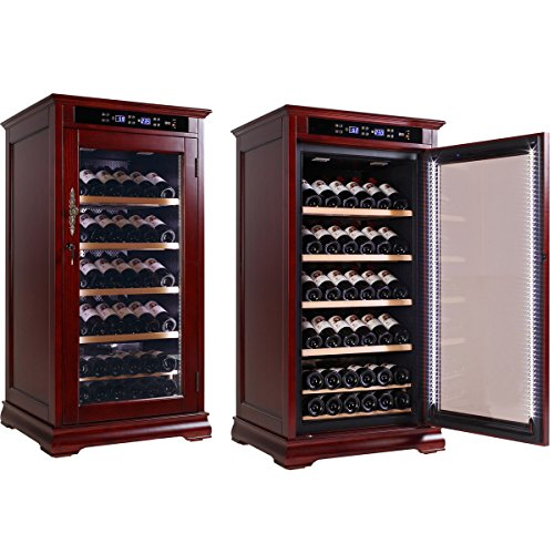 Prestige Import Group Wine Cabinets