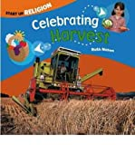 img - for [ CELEBRATING HARVEST By Nason, Ruth ( Author ) Paperback Apr-01-2014 book / textbook / text book
