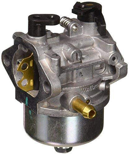 Kawasaki 15004-0962 Carburetor with Choke for FJ180V Engines