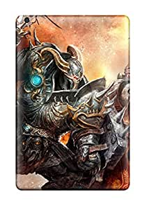 Alpha Analytical's Shop Best Case Cover Ipad Mini 3 Protective Case Warhammer Age Of Reckoning 2860716K21471136