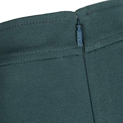 Pantalone Dolere 1g126d Pinko Pantaloni 38 It42 1739 0IaHw