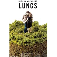 Lungs (Oberon Modern Plays)