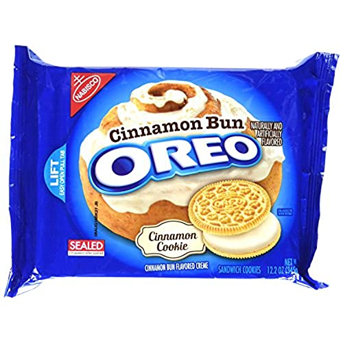 What are the best Oreo flavors? - INSIDER