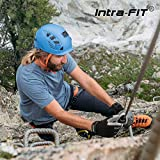 Intra-FIT Climbing