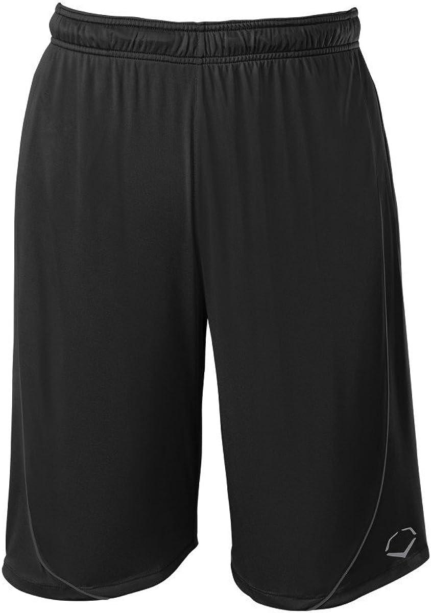 EvoShield Adult Pro Team Shorts