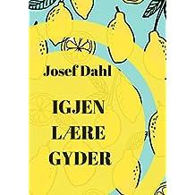 Igjen lære gyder (Norwegian Edition)