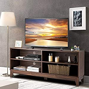 65 inch TV Stand