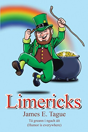 Limericks