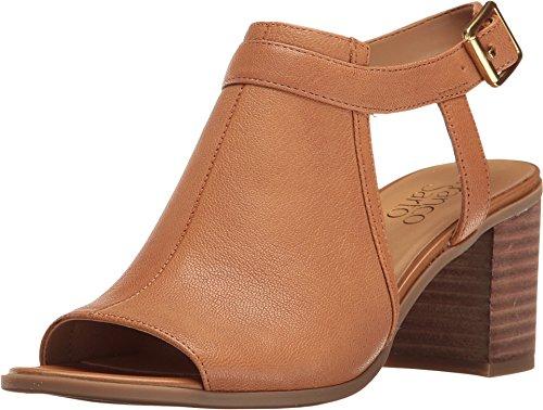 franco-sarto-womens-harlet-sienna-shoe