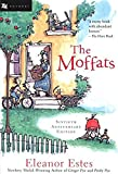 img - for The Moffats, The Middle Moffat, Ginger Pye book / textbook / text book
