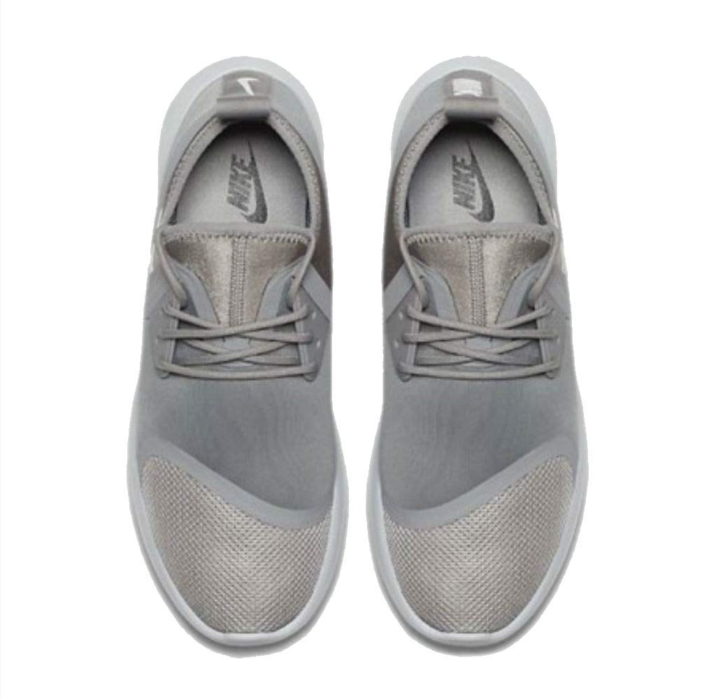 2adc89fb6dec Galleon - NIKE Men s Lunar Charge Essential Shoe (Dust Cobblestone-Pure  Platinum