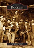 img - for Rocklin (CA) (Images of America) book / textbook / text book