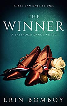 [\ NEW /] The Winner: A Ballroom Dance Novel. pesar Cuando Never cordones Mundial