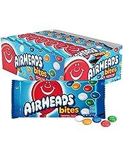 Airheads 80 Mini Bars