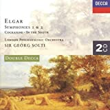 Elgar: The Symphonies, Cockaigne, In the South