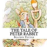 The Tale of Peter Rabbit, Beatrix Potter, 1466407433
