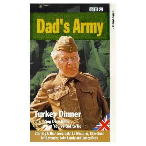 dads-army-vhs