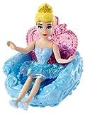 Disney Princess Fairytale Float Cinderella
