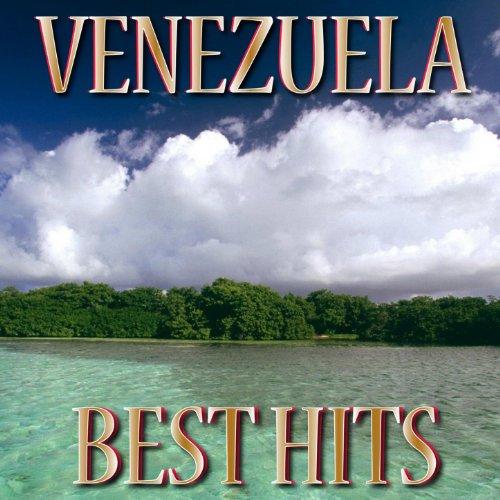 Venezuela Best Hit