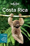 Lonely Planet Reiseführer Costa Rica (Lonely Planet Reiseführer Deutsch)