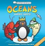 Oceans, Dan Green, 0753468220