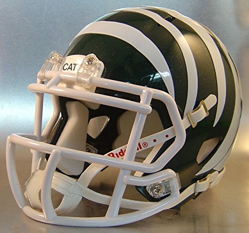 s 2014 - Utah High School Football MINI Helmet ()
