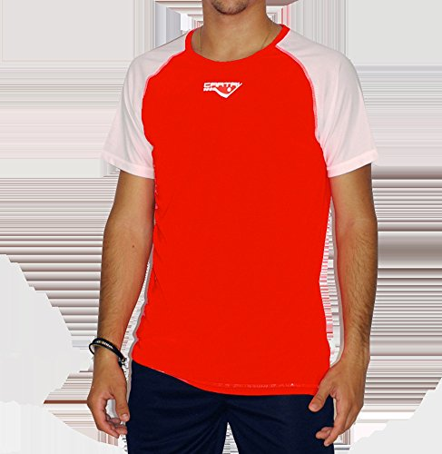 CARTRI Equipacion Padel y Tenis Flash Set: Amazon.es: Deportes y ...