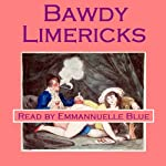 Bawdy Limericks: Ribald Victorian Verses |  Crimson Audiobooks