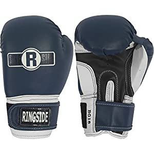 Well-Being-Matters 517dZbZi4jL._SS300_ Ringside Youth Pro Style Training Gloves