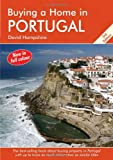 Buying a Home in Portugal, David Hampshire, 1901130940