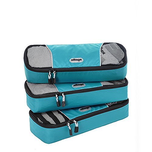 ebags-slim-packing-cubes-3pc-set-aquamarine