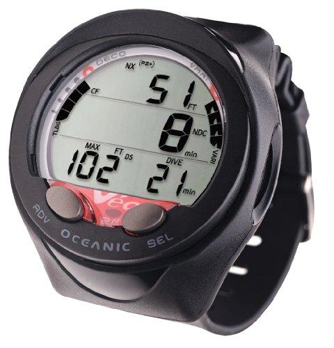 (Oceanic Veo2.0 Wrist Computers )