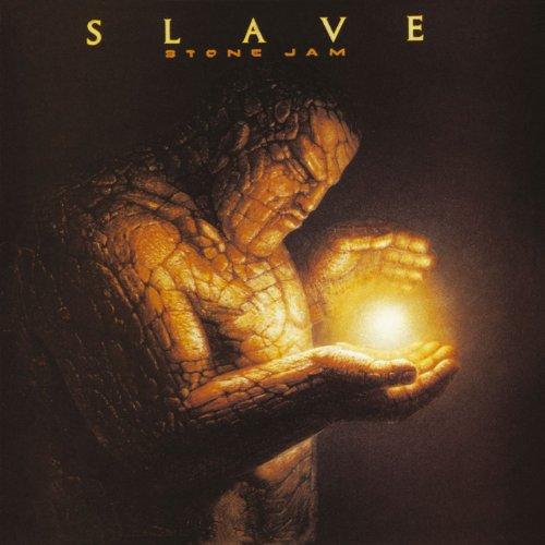 Stone Jam: Slave: Amazon.es: Música