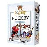 Outset Media Professor Noggin's Hockey
