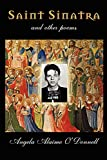 Saint Sinatra and Other Poems