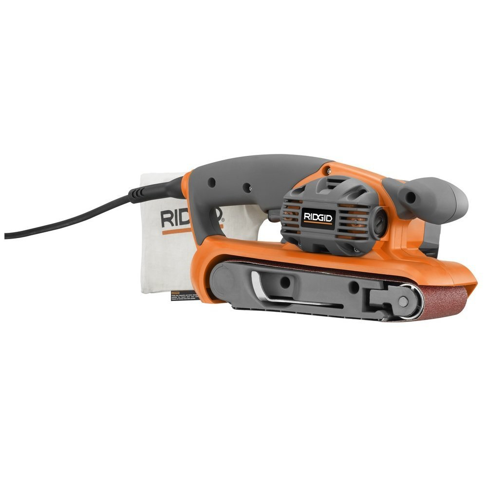 Ridgid 28533 featured image 1