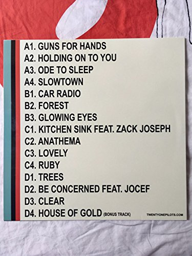 guns for hands regional at best mp3