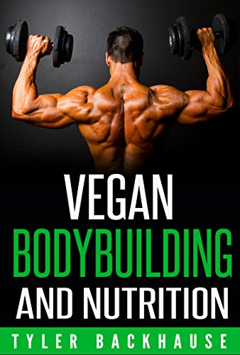 vegetarian weight lifting diet